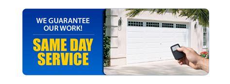 Garage Door Repair Services by In Need Of Garage Door Repair In Houston Tx Houston