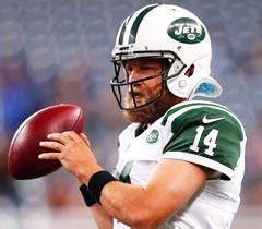 free nfl tennessee vs new york jets live tennessee vs new york jets prediction picks