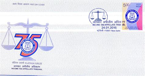 indian sts and day covers income tax