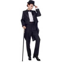 black 2016 arrival long tuxedo jacket slim men suit set