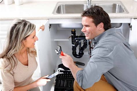 Plumbing Consultant by How Trenchless Technology Has Revolutionized Pipe Repair