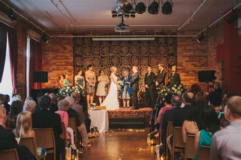 Gladstone Hotel Wedding Photography   Toronto Wedding