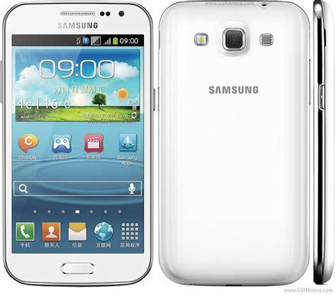 Diskon Baterai Samsung Galaxy Win 8552 samsung galaxy win i8552 price