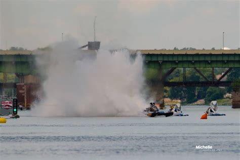 drag boat racing georgia lucas oil drag boat racing series augusta southern nationals