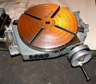 Fanuc 0m Discharge Unit Cnc Parts A06b 6050 H052 Make
