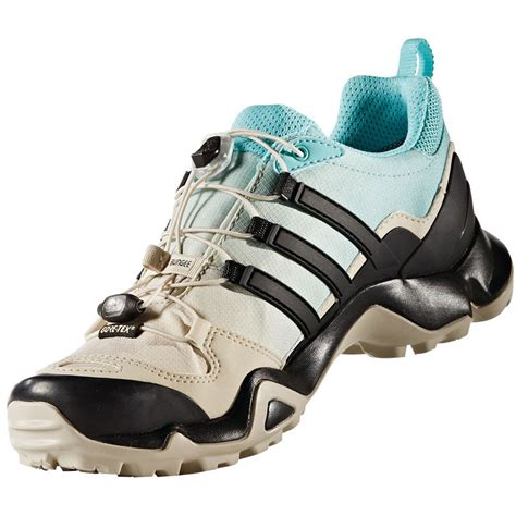 adidas terrex r womens waterproof tex cing walking shoes ebay
