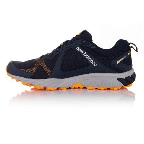 running shoe width new balance mt610v5 2e width trail running shoes 40