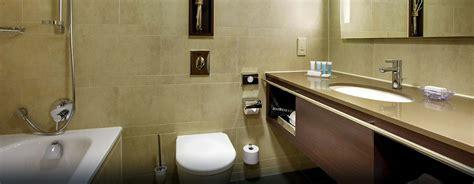 exklusive badmã bel badezimmer ideen berlin speyeder net verschiedene