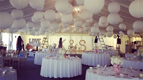 a theme come true events last minute angel makes wedding dream come true with white