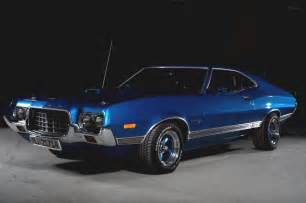 jaroger 1972 ford gran torino specs photos modification