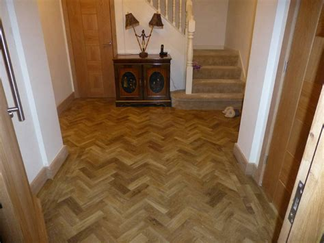 Amitico Flooring by Amtico Flooring 1to1 Flooring Harpenden Wood Flooring Carpets Vinyl Flooring