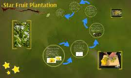 Report To The Principals Office Book Summary by Report To The Principal S Office Book Report By Joey F On Prezi
