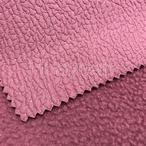 Elephant Upholstery Fabric by Curtain Fabrics Sofa Fabrics Upholstery Fabrics
