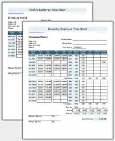 2016 semi monthly payroll example calendar calendar