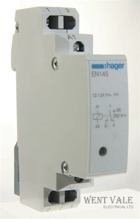 hager fuse box cover 20 wiring diagram images wiring