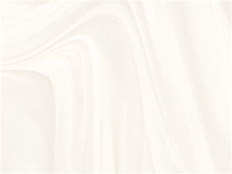 corian white corian white onyx counter production ltd specialist