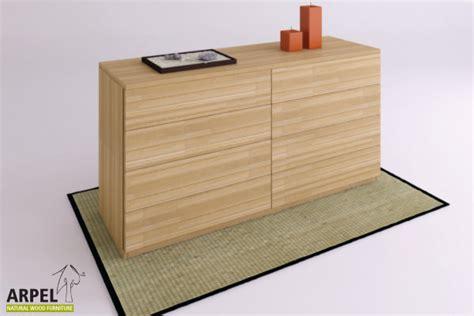 comodini giapponesi camere da letto in legno stile giapponese vendita mobili