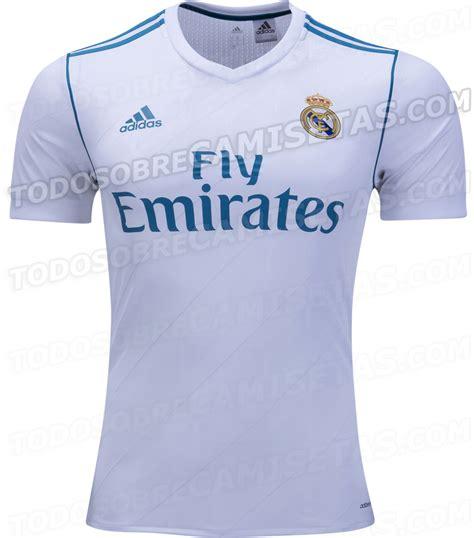 imagenes camiseta negra real madrid la nueva camiseta del real madrid se estrena hoy se la