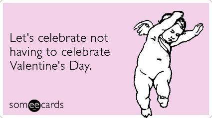 valentines day some ecards valentines day exes happy ecard