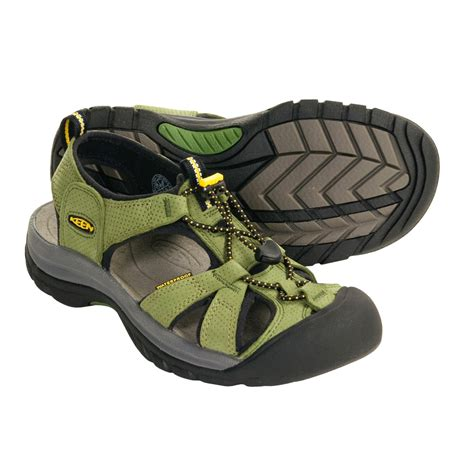 keen venice sport sandals for save 40