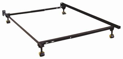 Cheap Adjustable Bed Frames Images Of Size Bed Frames Size Bed Frames Photos