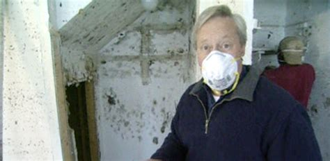 How To Prevent Mould In Bedroom by How To Prevent And Remove Mold In Your Home Today S