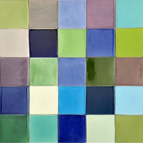 Formidable Faience Murale Salle De Bain #2: faience-murale-bleu-roi.jpg