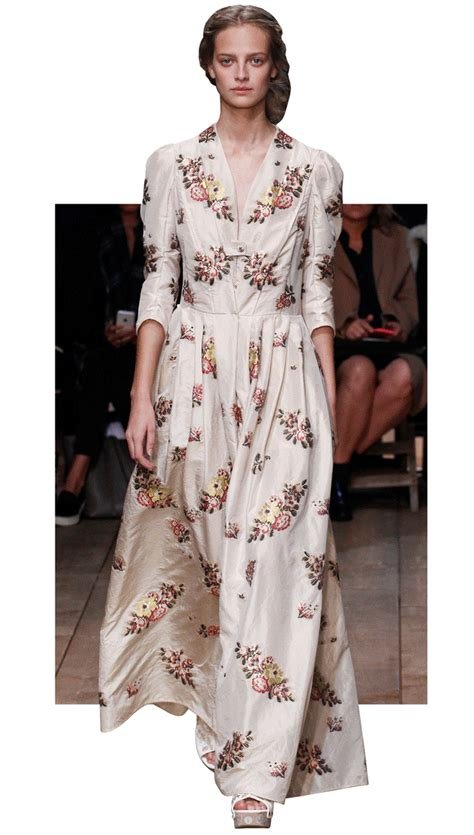 what are the latest trends in france the 12 best fashion trends from the spring 2016 runways