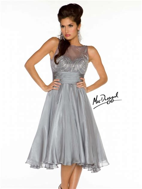 and cocktail dresses how to make a cocktail dress look formal prom dresses