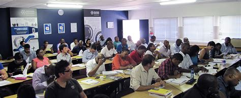 Western Mba by Nmmu Business School Welcomes 2014 Mba Students