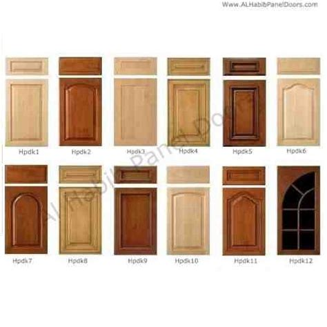 Solid Wood Kitchen Furniture by Ash Wood Kitchen Cabinets Hpd350 Kitchen Cabinets Al