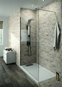 Bathroom Tile Ideas Modern Best 25 Italienne Ideas On Pinterest