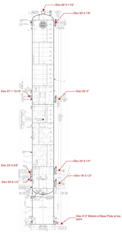 re layout definition virtual design and construction definition