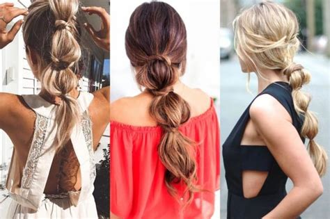 hairstyles for casual date cute casual date hairstyles hairstyles