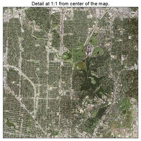 aerial map of texas aerial photography map of san antonio tx texas