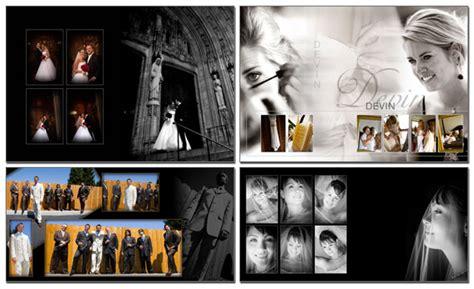 Wedding Album Design Gallery by Wedding Album Design Custom Created Wedding Album Design