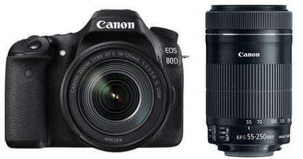 best cameras for photography canon eos 60d nikon best 25 canon eos ideas on canon rebel tips