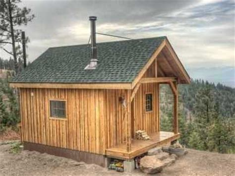cheap hunting cabin ideas rustic cabin ideas rustic barn cabin plans hunting shack