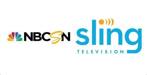 sling world cup sling tv adds nbcsn to help premier league fans cut the