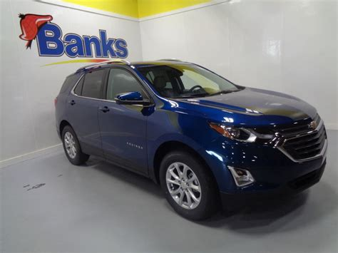 chevy equinox colors 2019 chevrolet equinox lt colors 2019 2020 chevy