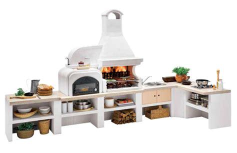 Arbeitstisch Ecke by Palazzetti Malibu 2 Outdoork 252 Che G 252 Nstig Bestellen Ofen De