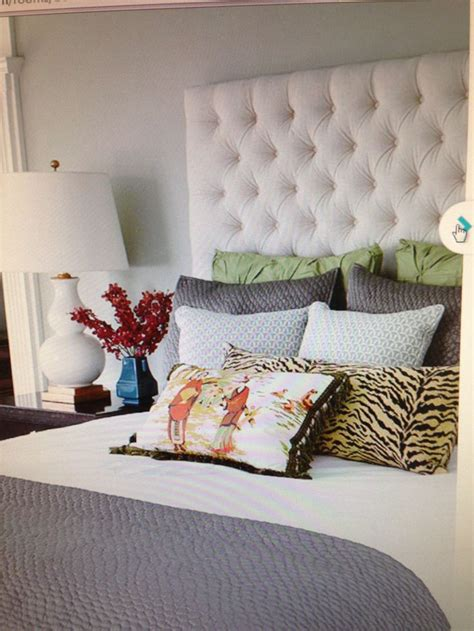 headboard ideas with fabric 17 best ideas about fabric headboards on pinterest diy