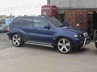 used approved bmw x5 bmw x5 car trackers insurance approved tracking my car