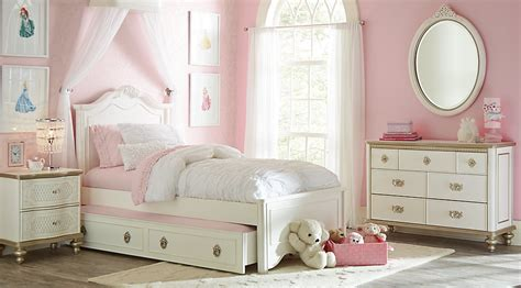 furniture amazing princess bedroom furniture sets