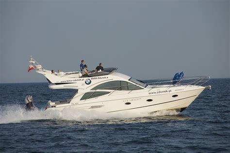 miami vice boat accident jacht motorowy wikipedia wolna encyklopedia