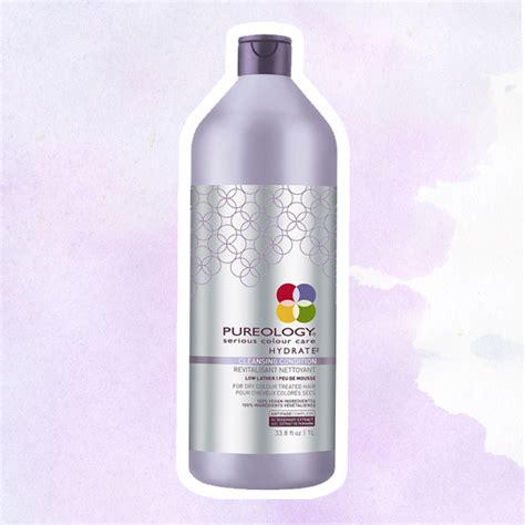 What S The Difference Between Detox And Cleanse by What S The Difference Between Cleansing Conditioner And