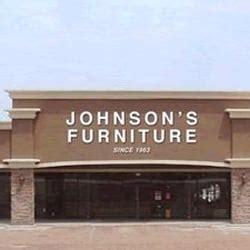 johnson s furniture mattress bossier city la