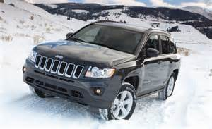 Jeep Compass 2011 Manual Repair Manual User Guide 2011 Jeep Compass User Manual