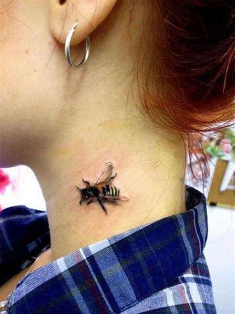 45 Wonderful Photos Of Simple Tattoos Wonderful Photos Of Simple Tattoos