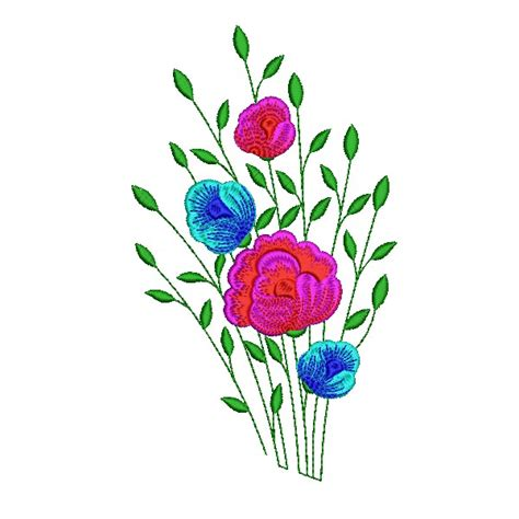 flower design pictures flowers designs images clipart best